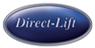 Direct Lift