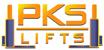 PKS Lift Logo